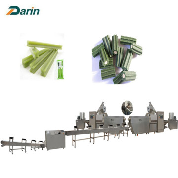Chewing Product Plant/making Equipment/machinery