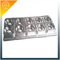 metal plate fabrication parts