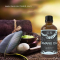 Aromatherapy Grade 100% Pure ISO certificated Tamanu oil