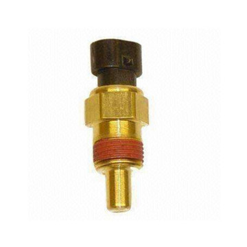 13036291 612600090830 Weichai Water Temperature Sensor
