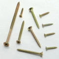 C1022a 3.5x25 Fine/Coarse Thread Drywall Screw