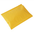 Self Adhesive Air Padded Envelope Kraft Paper Bag
