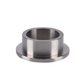 High Temperature Resistance Valve Guide Bushing And Sleeve