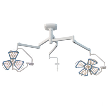 Flower CE FDA Passed LED Ceiling Operating Light