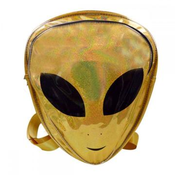 ALIEN LASER BACKPACK -0