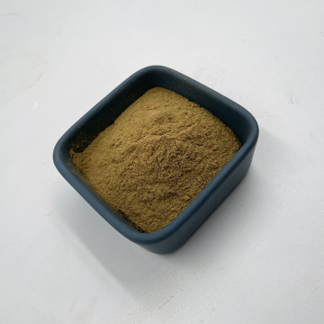 High Performance Pure Lignosulfonate Powder