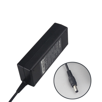 OEM Lenovo 19V 4.74A Charger Adapter
