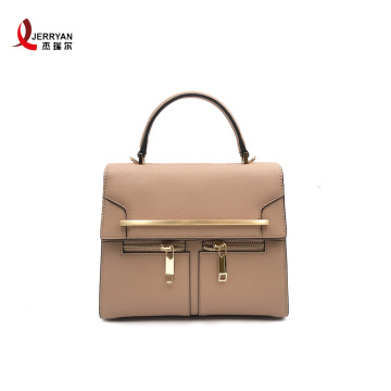 Cheap  Genuine Leather Satchel Handbags Messenger Bags