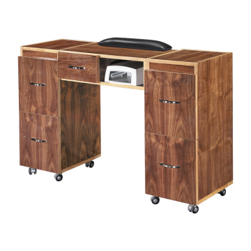 Multifunctional Nail Table for Sale
