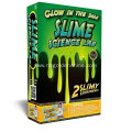 Glow In The Dark Slime For Kids