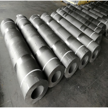 RP Graphite Electrode group for Arc Furnace