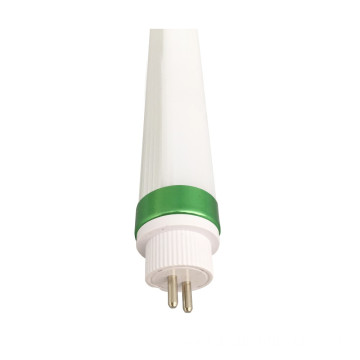 18-24W T5 Led Tube Leseli