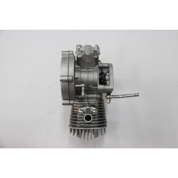 Bike Engine Motor Kit for High Performance Bicycle