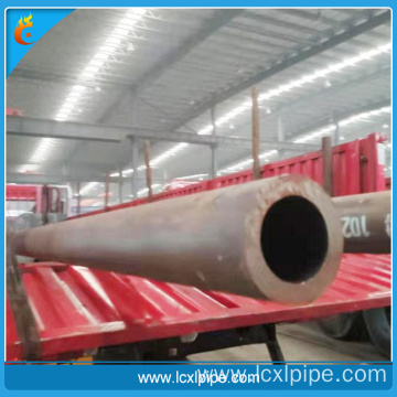 DIN2391 St52 Honed Tube Tube for Hydraulic Cylinder
