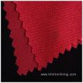 Woven Adhesive Chiffon Fusing Interlining Fabric for Dress