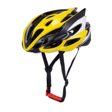 ODM/OEM Bike Helmets with visor
