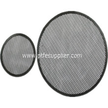 Non-stick Cooking Mesh