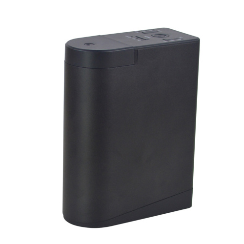 Battery Scent Diffuser for Car Large Room Business