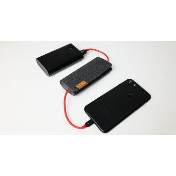 Best Cell Phone 10000mah Rohs Power Bank