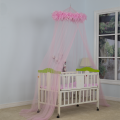 mosquito net baby net bed for babies