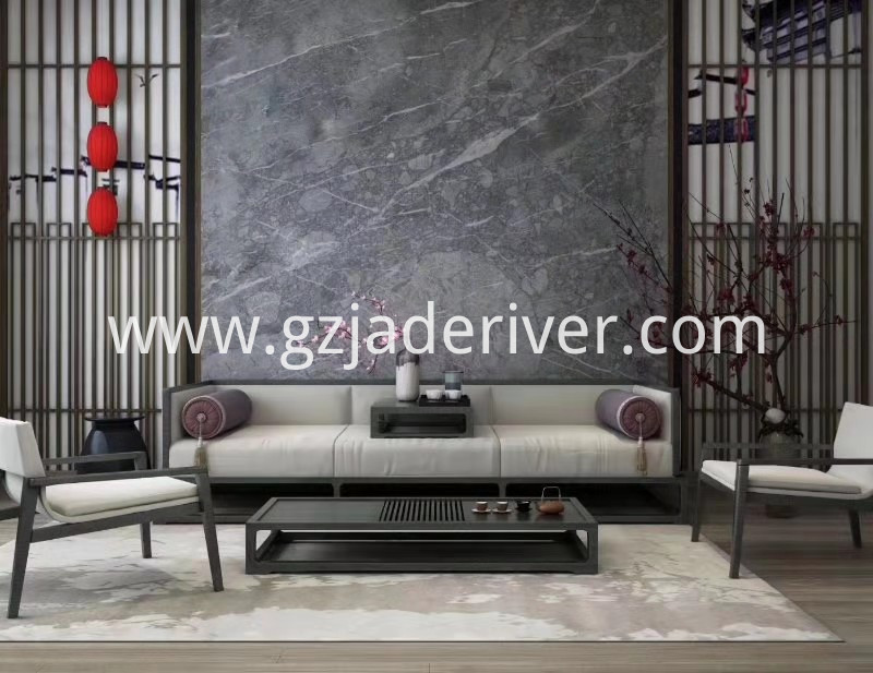 Marble for Decoration