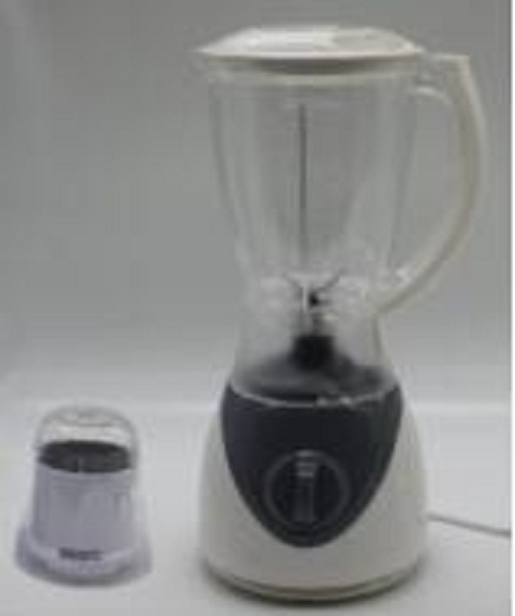 Multi-function Blender Electric