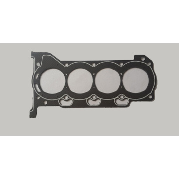 Crawler Crane Engine Spare Parts Cylinder Head Gasket