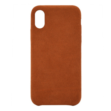 High Quality Simple Design Phone Case for Iphone