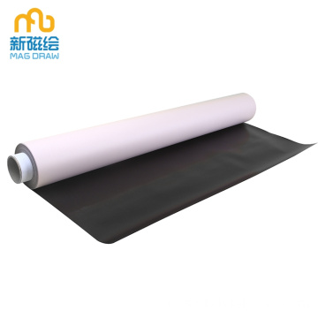 Stick On Removable Chalkboard Rolls Dry Erase Board
