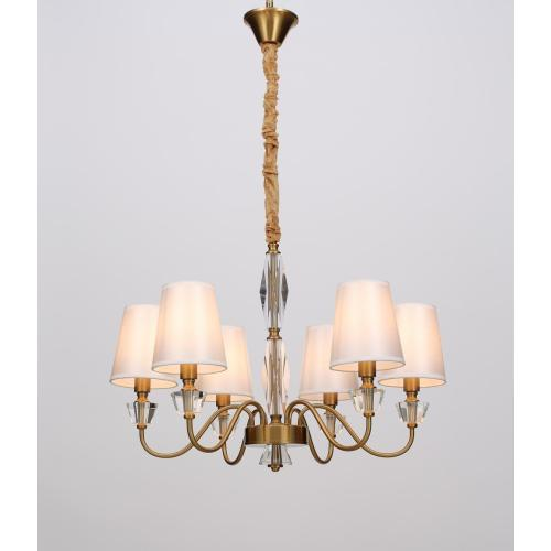 Home Decorating Customize Living Room Iron Chandeliers