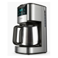 coffee maker with timer walmart