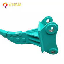 Discount Price Various Model Excavator Ripper