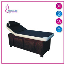 Best massage table brand