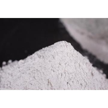 Modified Remodeled Sodium Inorganic Clay Bentonite