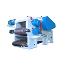 CE drum wood chipper wood chipper machines