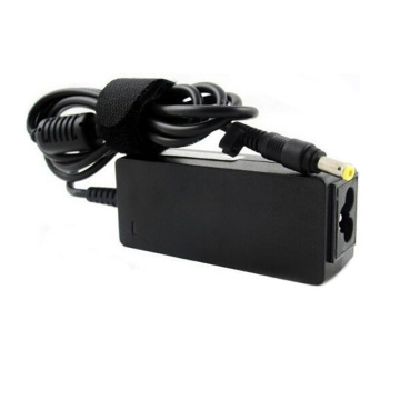 switching battery dc Adapter 9.5v 2.5a for Asus