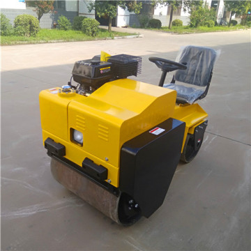 1 Ton Road Roller Compactor Cheap Price