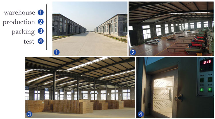 Hose Protection Sleeve Factory