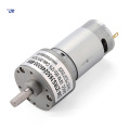 30mm DC Geared Motor Speed Reducer Controller