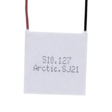 TEC1-12710 4...