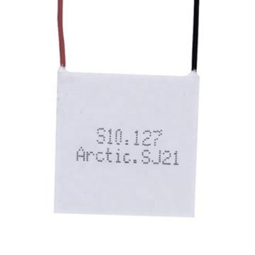 TEC1-12710 40*40mm Peltier TEC Thermoelectric Cooler Peltier