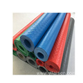 Good quality factory directly antislip antiskid mat