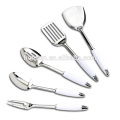 5pcs kitchen tools for Home Kitchen restaurant