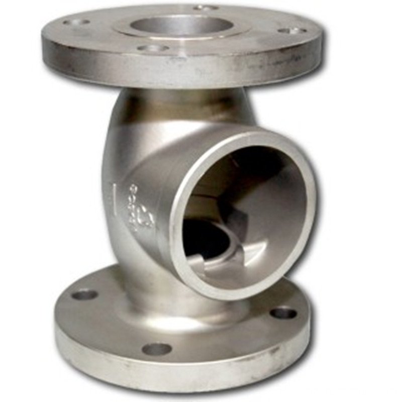 AISI 304 Investment Precision Casting