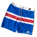 Men's Basketball Training Outdoor Wear Shorts