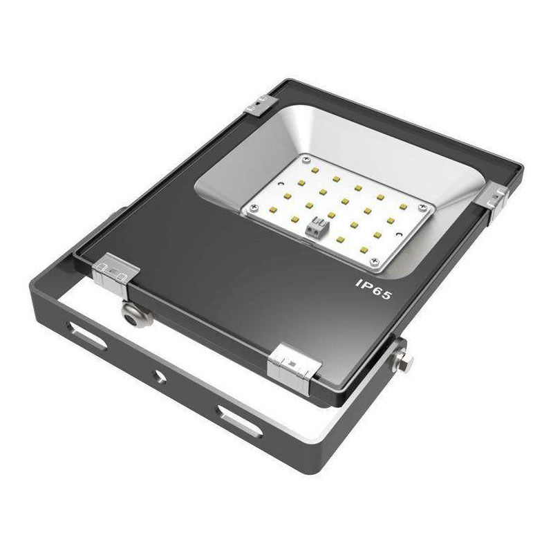 Led Flood Light 70w (10)