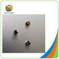 Mini SMD Buzzer 3x3x2mm