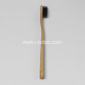 Bamboo Toothbrush for Adults and Children