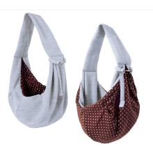 Dog/Cat Sling Carrier Bag