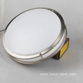 5000k dimmable flush mount led ceiling light 3600lm
